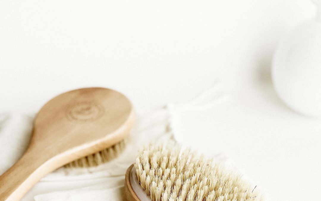 Dry Brushing: Everything You Need to Know
