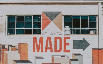 A Guide to Atlanta's BeltLine