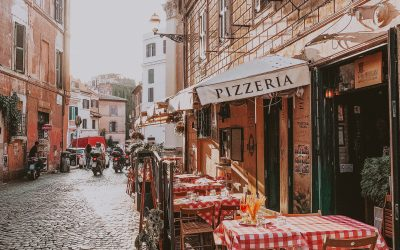 Italy Travel Tips: Must Know Tips for First-Timers