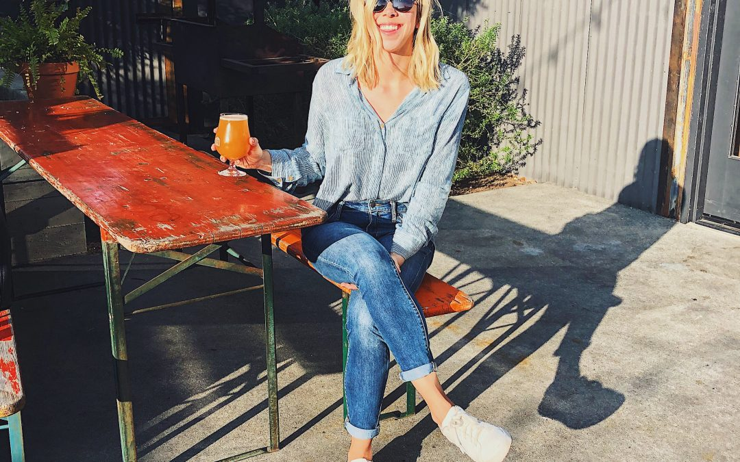The Best Breweries and Beer Bars in Santa Barbara