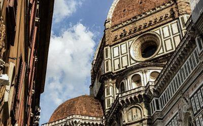 8 Best Things to Do in Florence, Italy