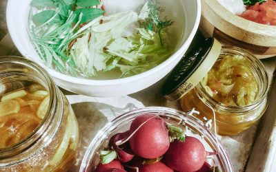 8 Creative Hacks to Reduce Food Waste